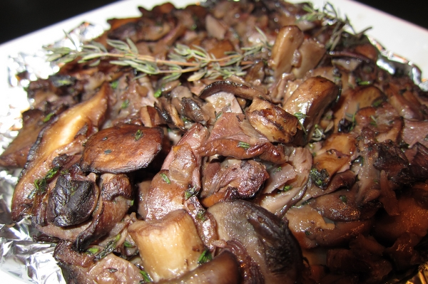 baked brie baked brie with mushrooms and baked brie with mushrooms ...