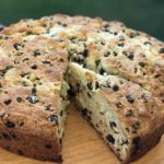 Irish Soda Bread (Gluten-Free)