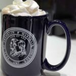 Nutty Irish Coffee