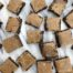 Caramel-Sea Salt Brownies (Gluten-Free)